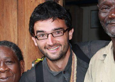 Urian Sarmiento